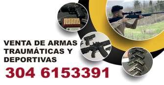 armas-traumticas-quindo