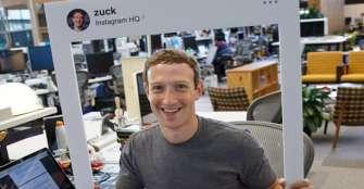 Facebook se suma a la vanguardia del trabajo remoto