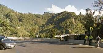 Niño de 2 años murió tras ser atropellado en La Línea