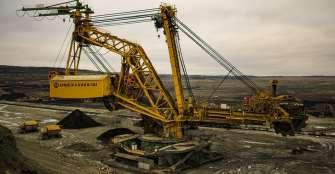 Empresas mineras intentan aprovecharse de COVID-19, según informe