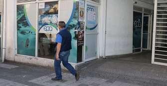 Edeq y EPQ expusieron motivos para que se revisen sanciones de la Superservicios