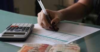 Subsidio de nómina: Se acerca postulación de junio; empresarios sin respuesta de mayo