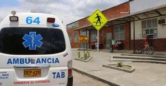 Asesinado joven de 18 años en La Tebaida