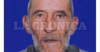 Se buscan familiares de adulto mayor muerto en Armenia