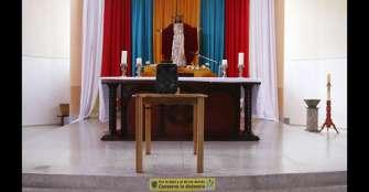 Esta semana se dará apertura a iglesias en Pijao