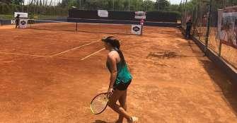Conocimiento de decreto demoró autorización para reactivar el tenis