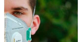 Los pacientes asintomáticos de covid-19 también pueden contaminar el entorno