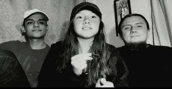 Artistas de Calarcá denunciaron atropello en convocatoria procovid