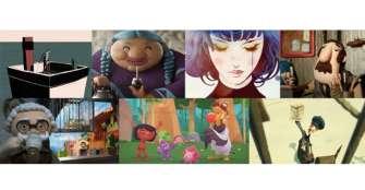 España, Brasil y Colombia ganan Premios Quirino de animación iberoamericana