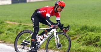 Bernal, Froome y Quintana correrán un Tour virtual
