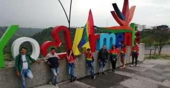 Política pública LGBTI de Armenia: más incertidumbre que certezas
