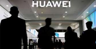Francia restringirá el uso de equipamientos de Huawei en la 5G por soberanía