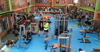 Dueños de gimnasios al borde de la quiebra; piden luz verde para abrir