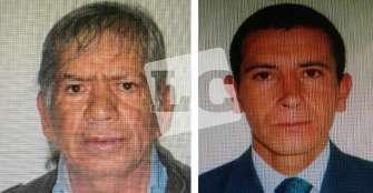 2 cuerpos sin vida de quindianos reposan en morgue de Bogotá