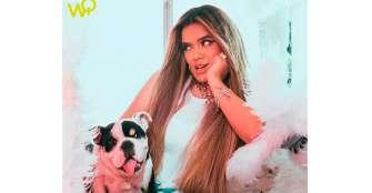 Karol G. lanza 'Ay DiOs mío', su primer sencillo propio de 2020