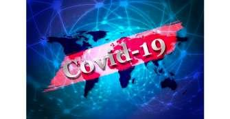 afectacin-cerebral-otro-dao-colateral-en-pacientes-con-covid-19
