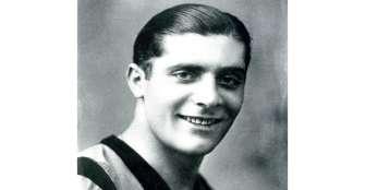 El jugador italiano más fuerte de la historia