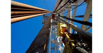 Hocol anuncia descubrimiento de gas natural en un pozo del Caribe colombiano