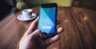 el-ataque-a-cuentas-de-twitter-fue-para-acceder-a-informacin-segn-experto