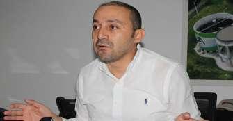 Recuperar las 54 quebradas de Armenia, un proceso que tardará 30 años