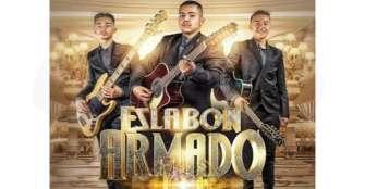 La música mexicana acaba con el reinado de Bad Bunny en Billboard