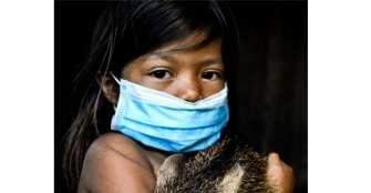 ONU alerta de avance del COVID-19 en la Amazonia de Perú, Colombia y Brasil