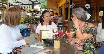 Retraso en entrega de los Café Mujer tiene en aprietos a cafeteras