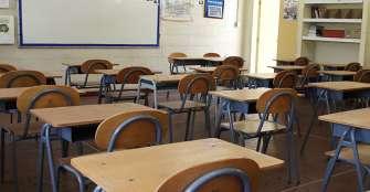 Más de 200 estudiantes por fuera del sistema educativo departamental