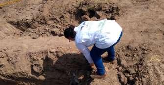 ordenan-preservar-restos-de-conflicto-colombiano-en-cementerio-para-covid-19