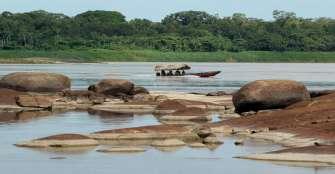 la-ue-destina-medio-milln-de-euros-para-indgenas-colombianos-del-amazonas