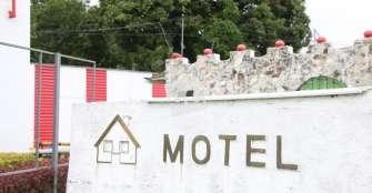 13 moteles de Armenia abrieron  sus puertas al público