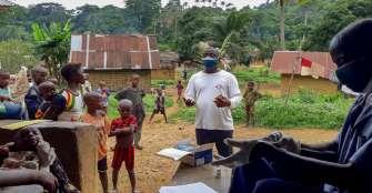 colombianos-ganan-premio-de-innovacin-con-softtware-para-detectar-la-malaria