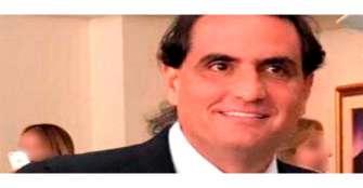 Justicia de Cabo Verde autoriza extradición del colombiano Álex Saab a EEUU