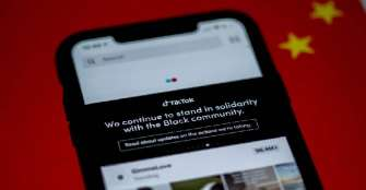 EEUU y China cavan trincheras en internet a propósito de TikTok