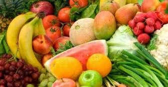Inflación: 'Urgen medidas para reactivar economía y que no bajen los precios'