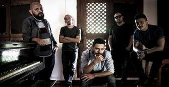 Sonaja sonará muy moderno en el Festival Bandola de Sevilla