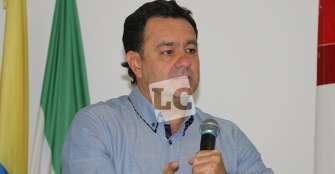 Juez autorizó libertad a exalcalde Carlos Mario Álvarez Morales