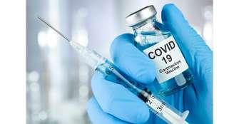 Grecia asegura que tendrá vacunas contra la COVID-19 antes de final de año