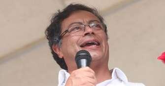 CorteIDH condena a Colombia por violar derechos políticos de Petro