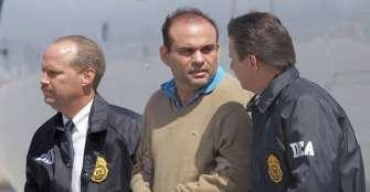 Colombia acudirá a jurisdicción universal si Mancuso es deportado a Italia