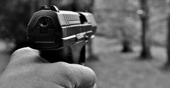 asesinan-a-seis-personas-en-la-cuarta-masacre-en-una-semana