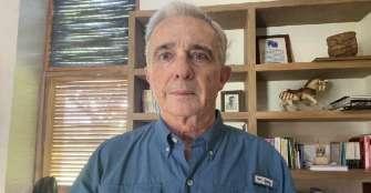 Procuraduría pide la a Corte Suprema remitir caso de Uribe a la Fiscalía