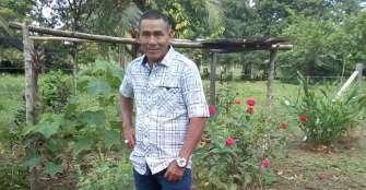 Líder social amenazado es asesinado en el Chocó por hombres armados