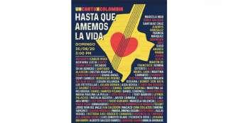 carlos-vives-residente-y-otros-artistas-se-unen-contra-masacres-en-colombia