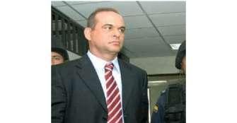 Colombia admite que no ha formalizado la solicitud de extradición de Mancuso