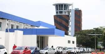 Armenia empezará a estudiar opciones para la conexión aérea internacional