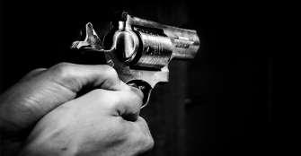 Asesinan a otras 3 personas en Antioquia