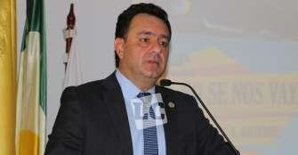 Exalcalde reitera respeto por las autoridades y compromiso en su defensa
