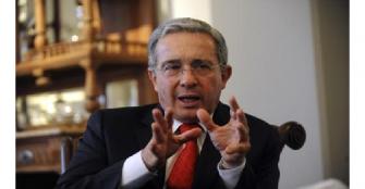 Caso de Uribe entra en un limbo ante escenarios de una posible libertad