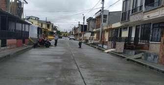 Nuevos casos de maltrato animal; en Quimbaya denuncian envenenamiento de gatos